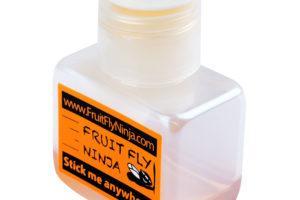 Bunzl komt met effectieve en biologische oplossing tegen fruitvliegjes