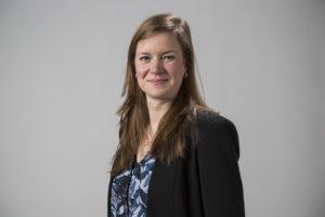 Carla van Eijk in RTL programma Z in Zaken