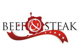 Webwinkel Beef&Steak opent meerdere shop-in-shops