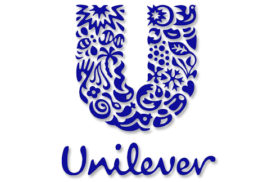 Unilever betrokken bij ontwikkeling vleesvervangers