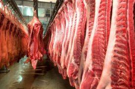 Handelsakkoord met Japan geeft extra steun aan Nederlandse vleesexport