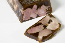 Aan de slag met het winnende gouden recept: Sukadebraad