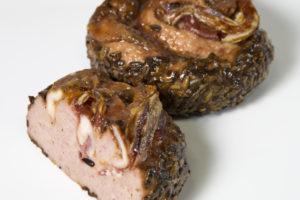 Tip voor uw assortiment: Butcher's Cake