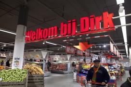 Uitspraak in rechtszaak Dirk versus Varkens in Nood op 5 juli