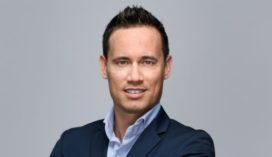 Oprichter Thuisbezorgd.nl rijkste jonge miljonair van Nederland