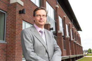Agrifirm werkt strategie uit voor Europese grondstoffen