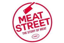 Farm Fresh Groep & Meatstreet bundelen krachten