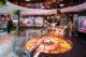 Foto 1 winkelinrichting slagerij rietveld 80x53