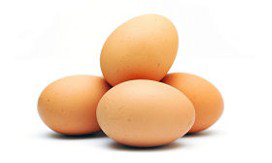 'Fipronil-ophef is pure chemofobie'