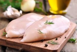 'Kans op fipronil in kippenvlees niet groot'