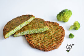 Sodexo test 50/50 vlees-groente concept Meat Your Veggies