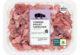 Regionale smaak centraal in vleesschap AH