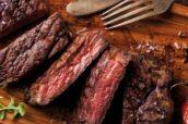 Barbecue: De verschillen tussen zomer- en winterbarbecue