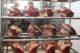 Expertisecentrum zet zichzelf op de kaart met dry aged meat