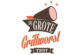 Inschrijving Grote Grillworsttest 2018 geopend