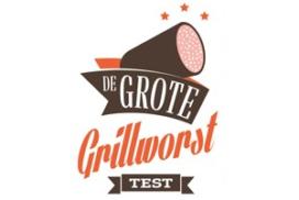 Jury Grote Grillworsttest 2018 bekend