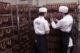 Group of butchers rookworsten keuren 272x181 80x53