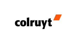 Supermarktketen Colruyt controleert slachthuizen