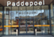 Paddepoel 80x54