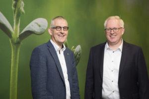 Bionext en De Groene Weg scherpen Eko-keurmerk aan