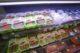 009 food image dis144020i09 272x181 80x53