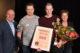 Slagerij Putman verkozen tot Worstmakerij van het jaar