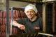 Slager Albert Dantuma maakt producten zonder toevoegingen
