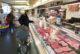 Aalten gleis vleesmagazine 06 80x54