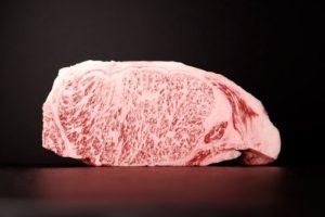 Gustor MeatBoutique verkoopt exclusief vlees online