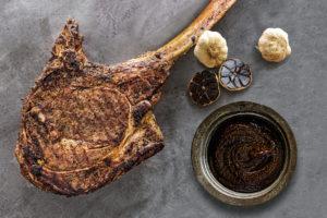Verrassen met bijzonder barbecuevlees