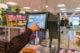 Bizerba Total Retail Concept in de praktijk bij Kwaliteitsslagerij de Valk in Alphen aan den Rijn