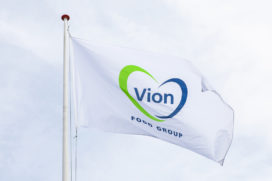 NVWA wil praten met Vion over claim willekeur