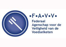 Belgisch voedselagentschap moet op de schop