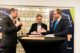 Foto ondertekening overeenkomst sbb 18 03 17 2132skills 80x53