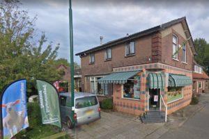 Meerdere slagerijen sluiten net voor Pasen definitief deuren