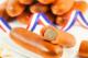 Oranjeworstenbrood e1524477238558 80x53