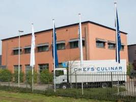 Chefs Culinar Nijmegen krijgt inspiratiecentrum en slagerij