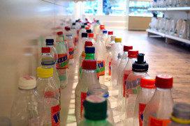 Roep om plastic pact in Nederland