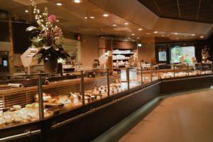 Slagerij Van Melik na verbouwing weer open