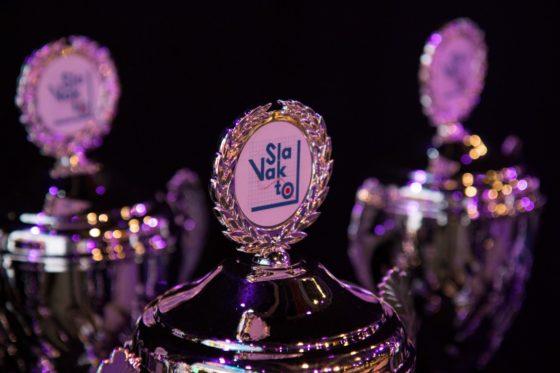 Voorbereidingen Slavakto vakwedstrijden en nieuwe verkiezing in volle gang