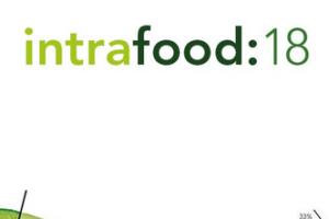 Intrafood:18 focust op transparante en natuurlijke voeding