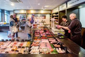 Btw-verhoging kost huishoudens €300