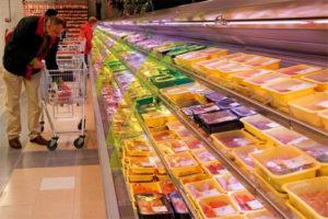 Wakker Dier: Aantal kiloknallers met 10 procent afgenomen