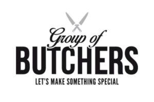 Koetsier Vleeswaren onderdeel van Group of Butchers